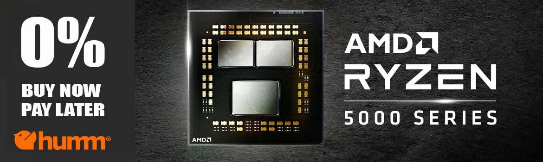 AMD RYZEN 5000 SERIES PROCESSORS FROM IRELANDS PC PARTS STORE www.CUSTOMPCPARTS.ie